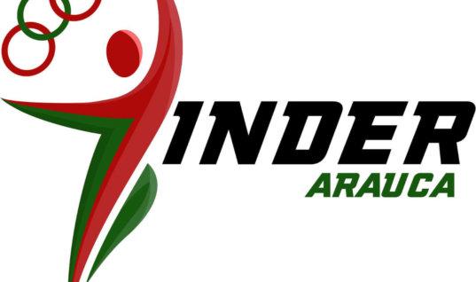 INDER Arauca prepara la celebración a los reconocimientos interinstitucionales y premiará a los mejores deportistas del año 2019.