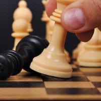 Revive el ajedrez en Arauca con presencia de maestros venezolanos. Habrá un torneo este fin de semana en el parque central