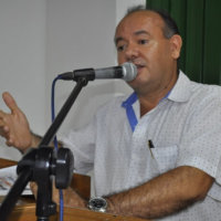 Concejales de Arauca tendrán su último llamado a sesiones extraordinarias. Los convocarán después de fiestas, dice Hacienda.