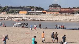 Nuevamente autoridades incautaron más de 200 kilos de carne sobre las riberas del Rio Arauca.