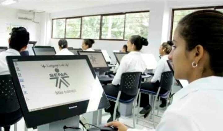 Hoy se inician inscripciones para estudiar en el SENA. Entidad ofrece más de 100 mil cupos para formación presencial en niveles tecnólogo, técnico, profundización técnica, operario, especialización tecnológica y auxiliar