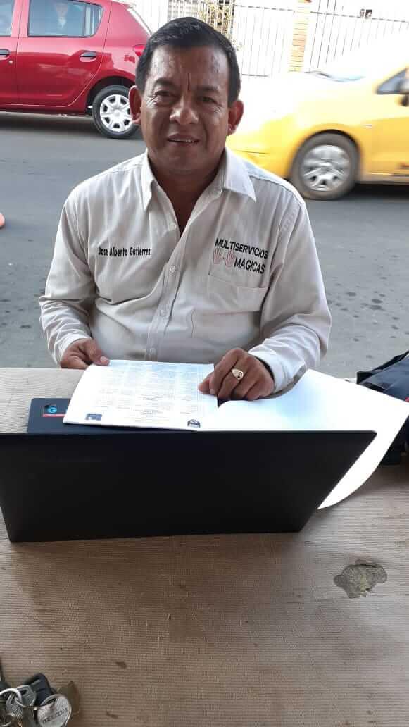 Asociación de las Juntas administradora local tiene nueva mesa directiva, contó con la aprobación de los más de 50 ediles del municipio de Arauca.