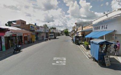 Autoridades garantizarán libre movilidad por los principales ejes viales del departamento, dice Gobernador.