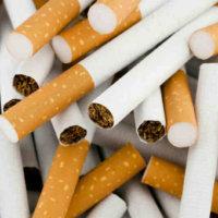 Incautadas 1.280 cajetillas de cigarrillo de contrabando mediante controles aduaneros en establecimientos comerciales del municipio de Arauca.