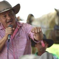 Declarada calamidad pública en la ciudad de Arauca. Alcalde dice que permitirá diseñar y ejecutar el plan de acción específico por emergencia.