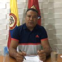 Arauca cerrará sus fronteras para evitar propagación de Covid-19, el anuncio lo hizo a través de Facebook Live el gobernador Facundo.