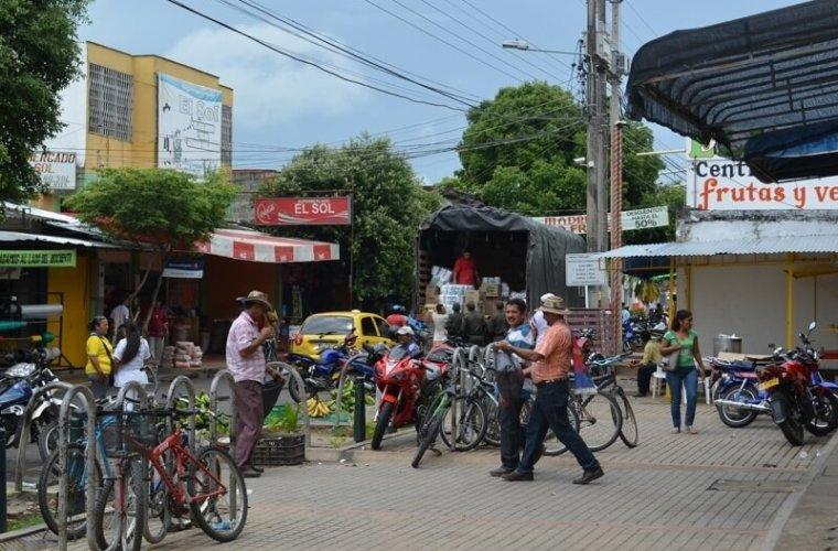 Declaratoria de Emergencia Económica para el departamento, piden Cámara de Comercio y Gremio de Comerciantes.