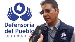 Ahora no hay quien defienda el pueblo, En cuarentena se encuentra la Defensoría. Sólo atenderá casos de extrema urgencia.