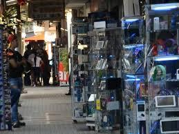 Caen ventas por drásticas medidas de Coronavirus. Cuando pensábamos en recuperación llegó la pandemia, dicen comerciantes.