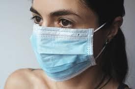 Agotados los tapabocas y el gel antibacterial en Arauca. Ciudadanos alarmados acuden a abastecerse de productos para evitar el contagio del Coronavirus.