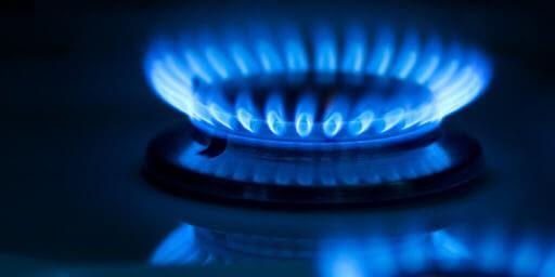 En dos años se espera tener al departamento de Arauca gasificado. Gobierno diseñará cronograma para escoger operador.