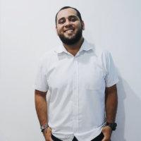 """""""Centauros Indomables"""": Crónica radial de Reinel Rincón hecha en Arauca, ganadora de estímulos 2019 del Ministerio de Cultura."""