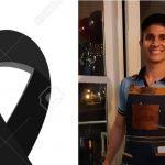 Joven venezolano murió al ser atropellado por un conductor en Arauquita