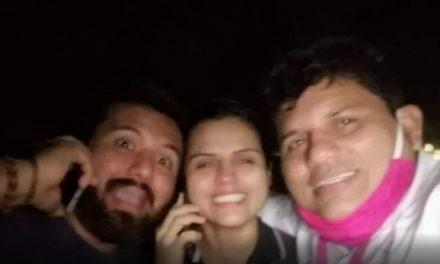 En zona rural de Arauquita fue liberada joven casanareña secuestrada por las Farc