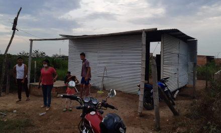 Denuncian presunto abuso de autoridad por parte de un uniformado de la Policía en Arauca
