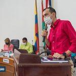 """""""Se cansó y perdió"""": renunció Juan Quenza"""