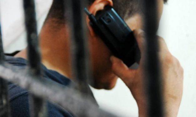 Docentes y comerciantes de Arauca las víctimas preferidas por los delincuentes desde las cárceles