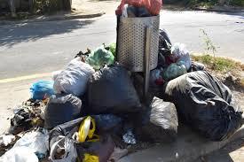 A Emaar le quedó grande la recolección de las basuras, dice Asociación de Ediles