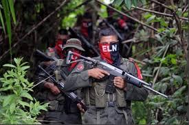 Gobierno Departamental rechazó acción terrorista registrada este domingo en Saravena