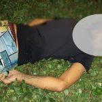 Una persona fue asesinada en el municipio de Arauca