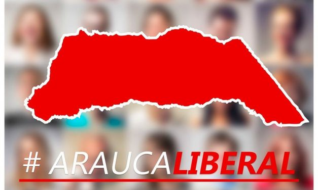 Escándalo en el partido Liberal, denuncian presunto fraude en las elecciones de los directorios en el departamento de Arauca