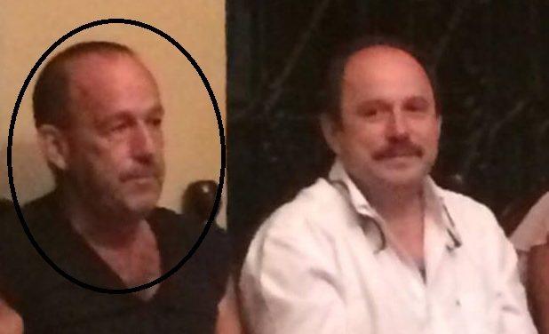 Secuestrado hermano del ex Gobernador de Arauca