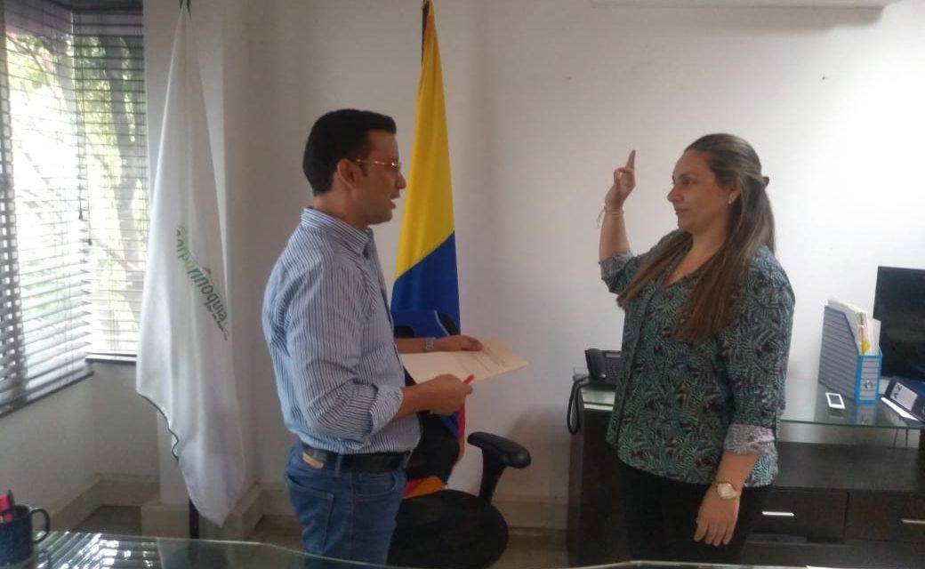 Falta de personal, principal problema para agilizar procesos en Corporinoquia en Arauca
