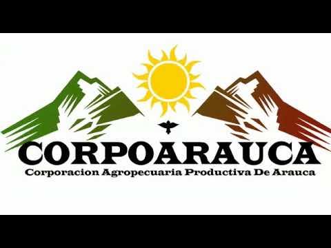 Vuelve a ser noticia CorpoArauca la empresa que estafó a múltiples campesinos en Tame