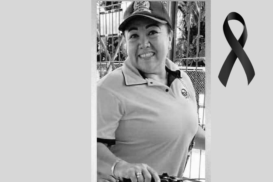 Docente falleció por covid-19 en Arauca