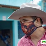 Alcalde de Arauquita decretó toque de queda
