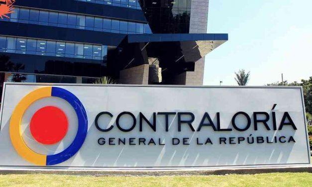 Irregularidades en plataformas tecnológicas, educativas y de salud, en plena pandemia descubrió la Contraloría en 5 departamentos entre ellos Arauca