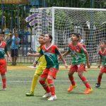 Profesores de escuelas deportivas en Arauca alegan falta de atención por parte de la alcaldía hacia este sector