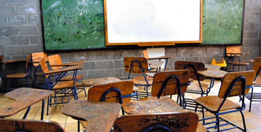 DURANTE LA PANDEMIA 1.154 NIÑOS DE ARAUCA, DEJARON DE ASISTIR A CLASE