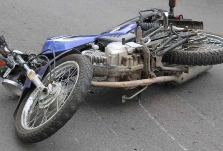 Accidente de tránsito deja un hombre muerto en Arauca