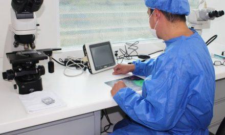 ICA autorizó el Laboratorio de Diagnóstico Veterinario para Arauca