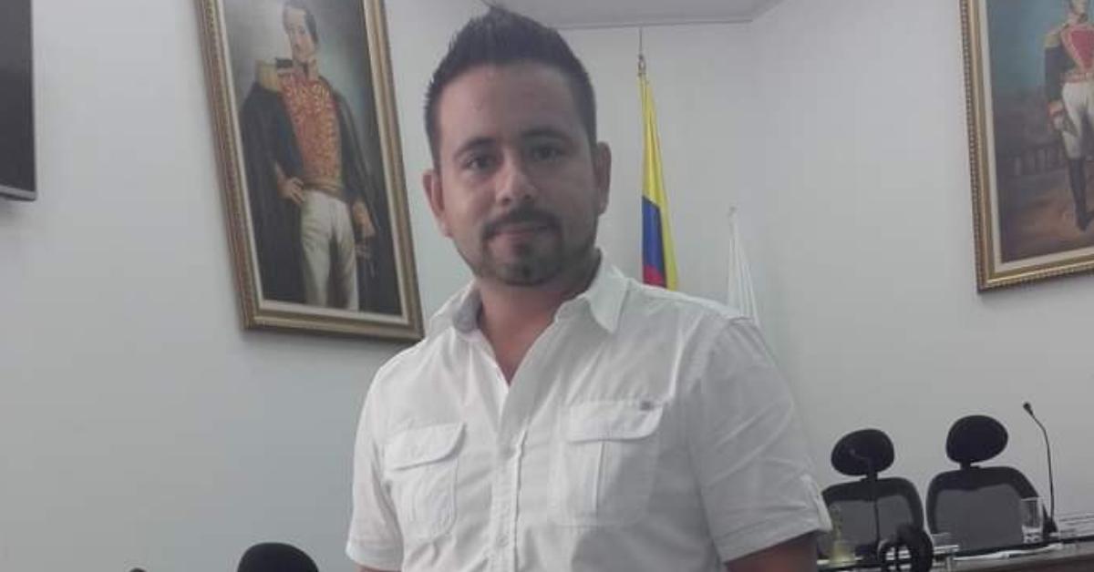 SESIONES EXTRAORDINARIAS EN EL CONCEJO MUNICIPAL POR CAMBIOS EN EL PROYECTO DEL PRESUPUESTO