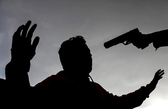 Nuevo asesinato en zona rural de Tame