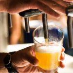 Se reactivan discotecas y bares en Arauca