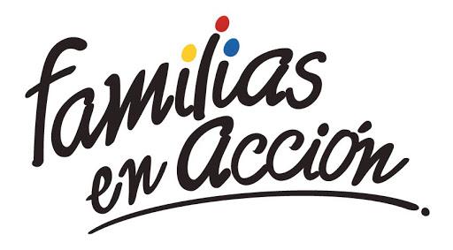 EL 9 DE OCTUBRE FINALIZAN PAGOS DE FAMILIAS EN ACCIÓN