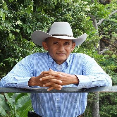 CANTAUTOR ARAUCANO SERÁ HOMENAJEADO EN EL TORNEO INTERNACIONAL DEL JOROPO