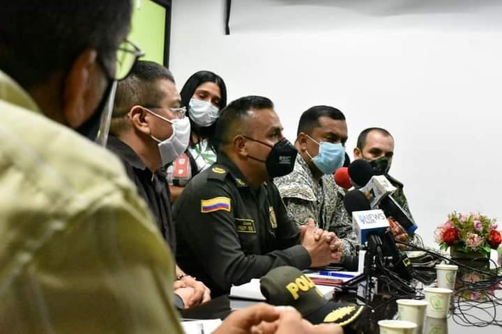 PROHIBICIÓN DE PARRILLERO HOMBRE Y OTRAS MEDIDAS PARA COMBATIR LA DELINCUENCIA