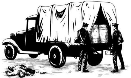 Estrategias exitosas para combatir el contrabando durante la pandemia