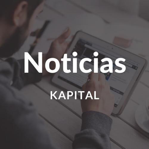 Noticias-kapital-stereo-arauca