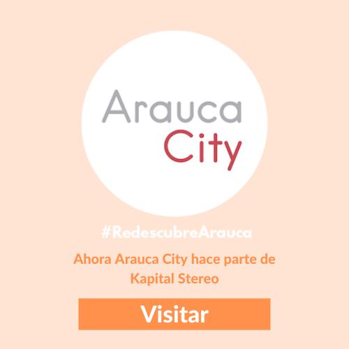 arauca-city-kapital-stereo