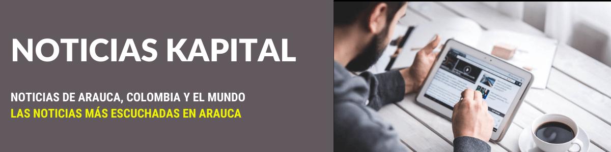 noticias-kapital-stereo-arauca-programa