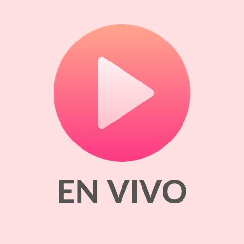 señal en Vivo Kapital Stereo