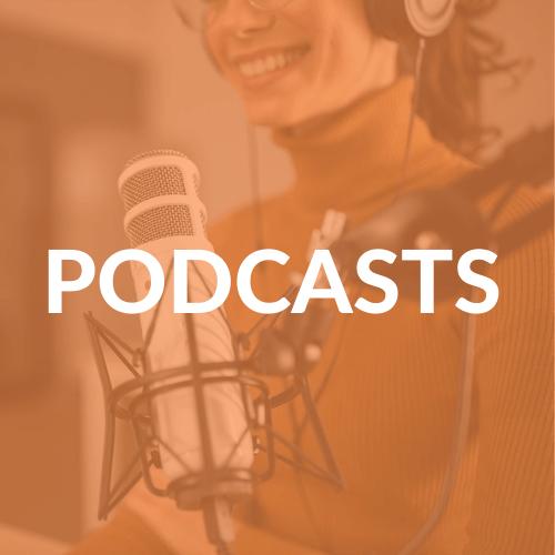 podcasts-kapital-stereo