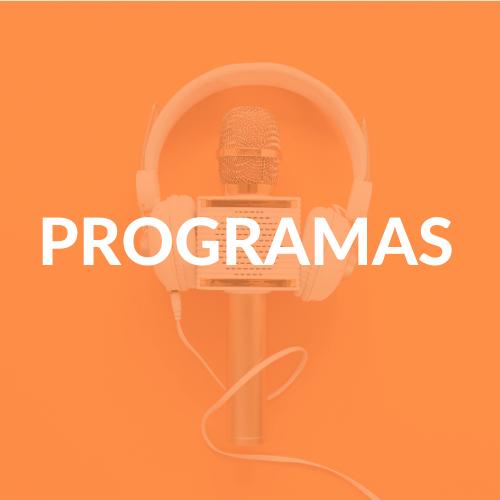 programas-kapital-stereo