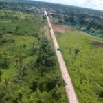 Comunidad exige se cree un octavo municipio en Arauca