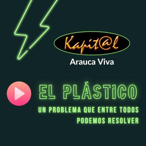 Cómo disminuir el consumo de plástico y no morir en el intento